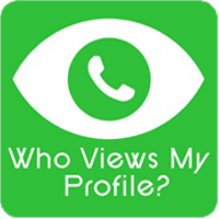 How to Check Who Visited My WhatsApp Profile Regularly